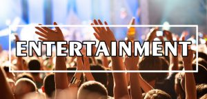entertainments-and-work